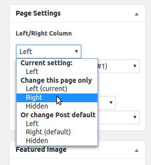 demo-sidebar-edit-page