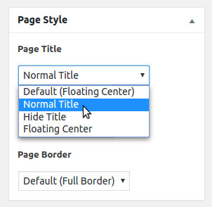 demo-page-title-selection